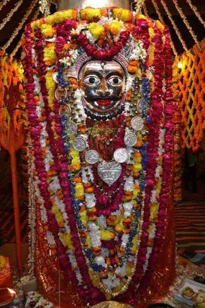 bhairava5 (1)