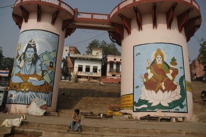 Shiva_and_Ganga_in_Varanasi (1)