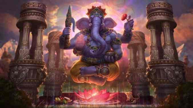 major-hindu-gods-goddesses-facts_13-min
