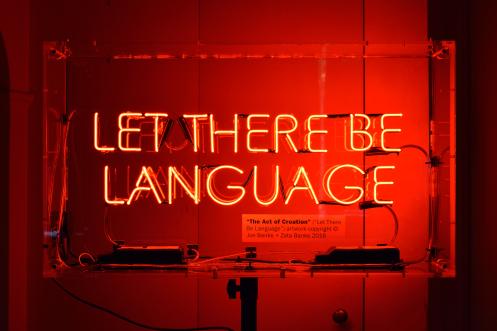 let_there_be_language_c2a9_joe_banks__zata_banks