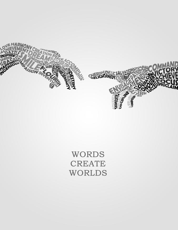 words_create_world_by_najirs_s-d2cb63b
