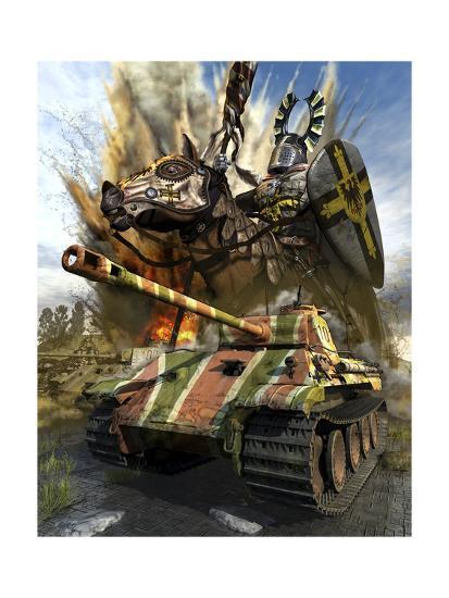 a-german-panzer-v-medium-tank-with-a-spirtual-force-of-the-teutonic-knight_u-l-pu23xu0